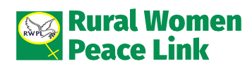 Rural Women Peace LInk