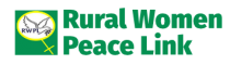 cropped-RWPL-Logo-with-Title.png