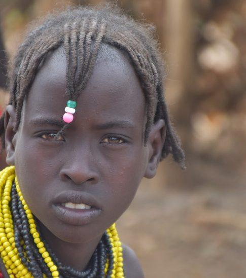 ethiopia girl-4100207_1280