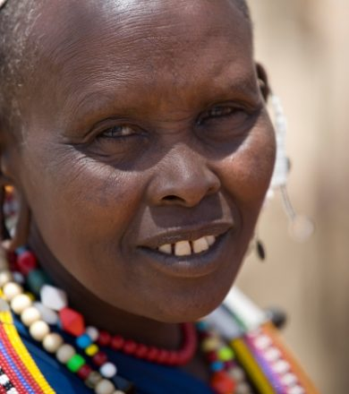 portrait-of-masai-PGZWXNN height 508h